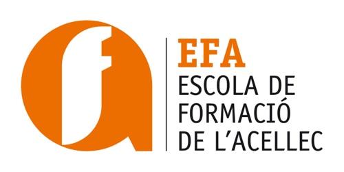 Educació i gestió de les emocions a través del Joc Teatral / 17 desembre