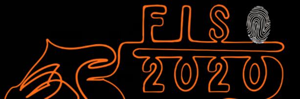 FISO – Festival Internacional Solidario de Oralidad